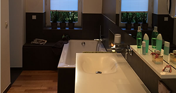 referenzen badsanierung aus einer hand hannover laatzen. Black Bedroom Furniture Sets. Home Design Ideas